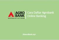 Agrobank Online Banking