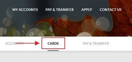 Pengaktifan Debit Card Maybank